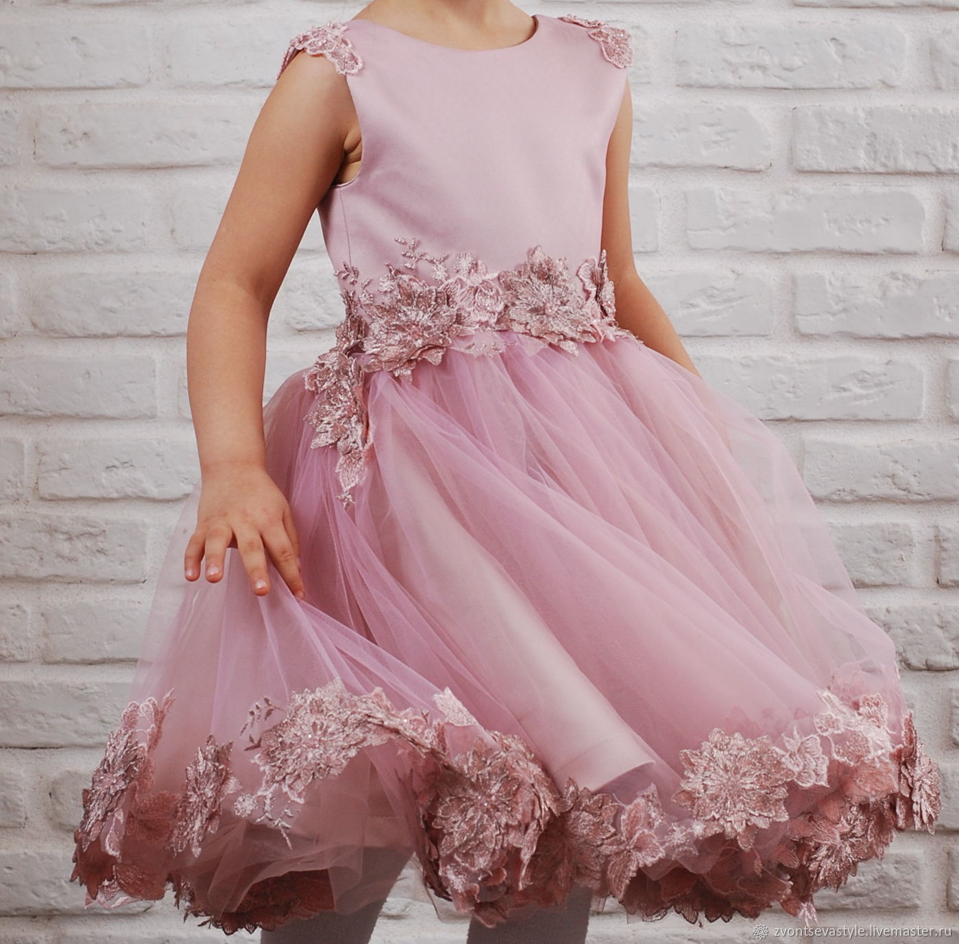 children s fancy dress – shop online on Livemaster with shipping