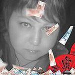Ирин@ Никонов@(((Устинкин@))) - Ярмарка Мастеров - ручная работа, handmade