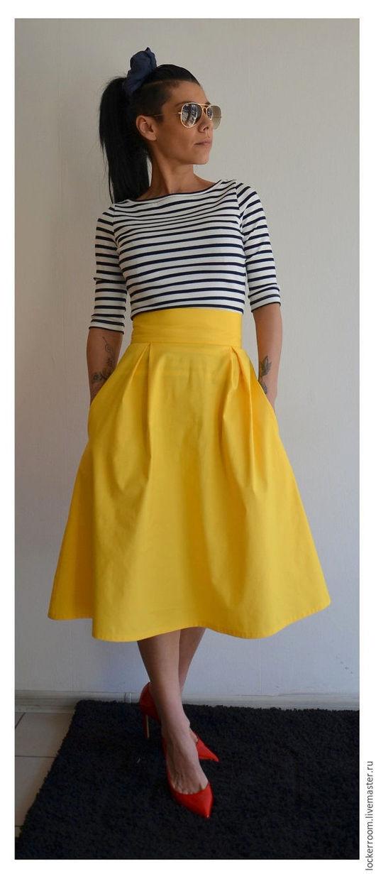 юбка, модная юбка, юбка колокольчик, яркая юбка, яркая одежда, нарядная юбка