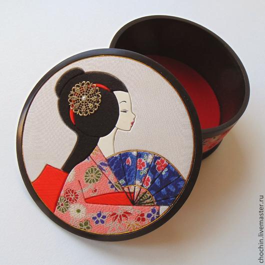 kimekomi шкатулка ручной работы японский стиль шкатулка из дерева купить шкатулку подарочную красивая шкатулка для украшений шкатулка в подарок японская шкатулка купить москва chochin Мария Ильницкая