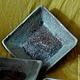 Тарелки ручной работы. Ярмарка Мастеров - ручная работа. Купить Тарелки квадратные. Handmade. Тарелка, керамика ручной работы