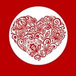 Dolce Room - Ярмарка Мастеров - ручная работа, handmade