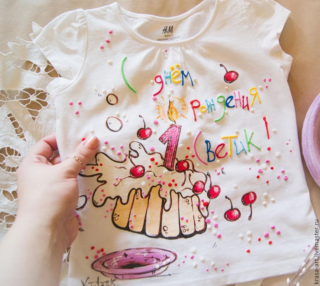 t-shirt-postcard, T-shirts, Tolyatti,  Фото №1