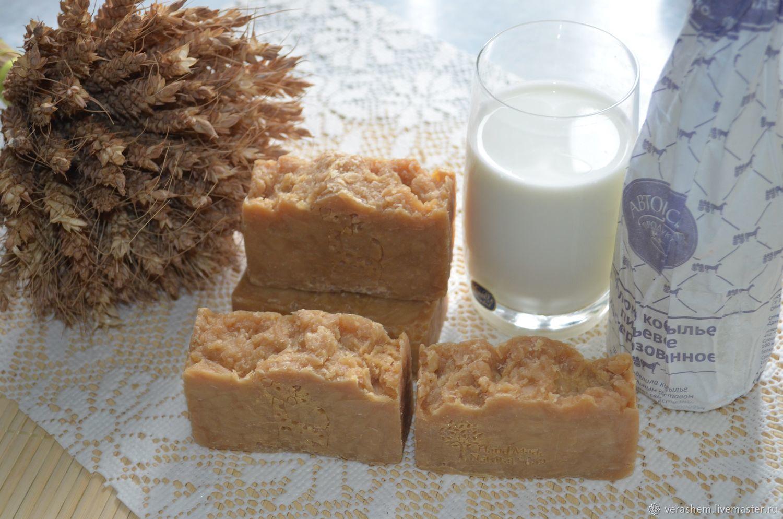 Натуральное мыло для тела своими руками фото 899