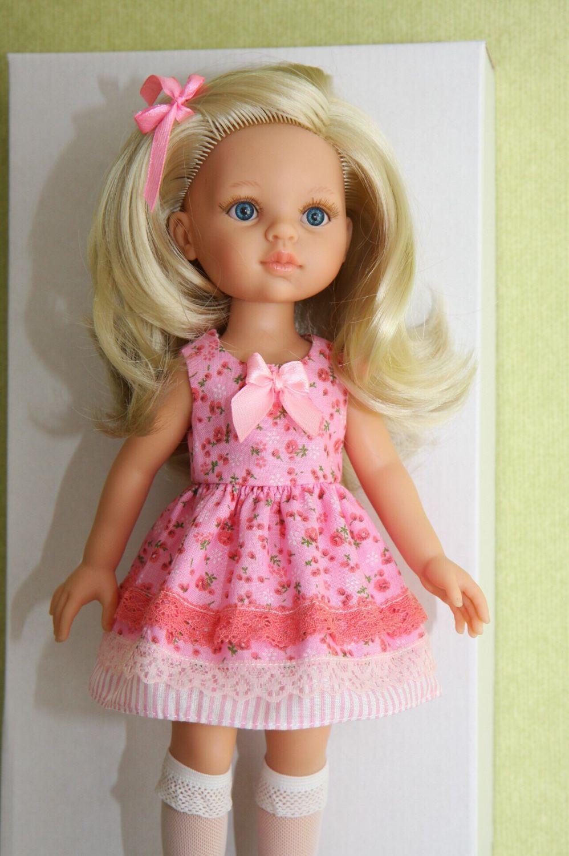 6ff7e2cccf0a Одежда для paola reina – купить в интернет-магазине на Ярмарке ...
