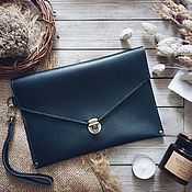 Сумки и аксессуары handmade. Livemaster - original item This bag Just. Handmade.