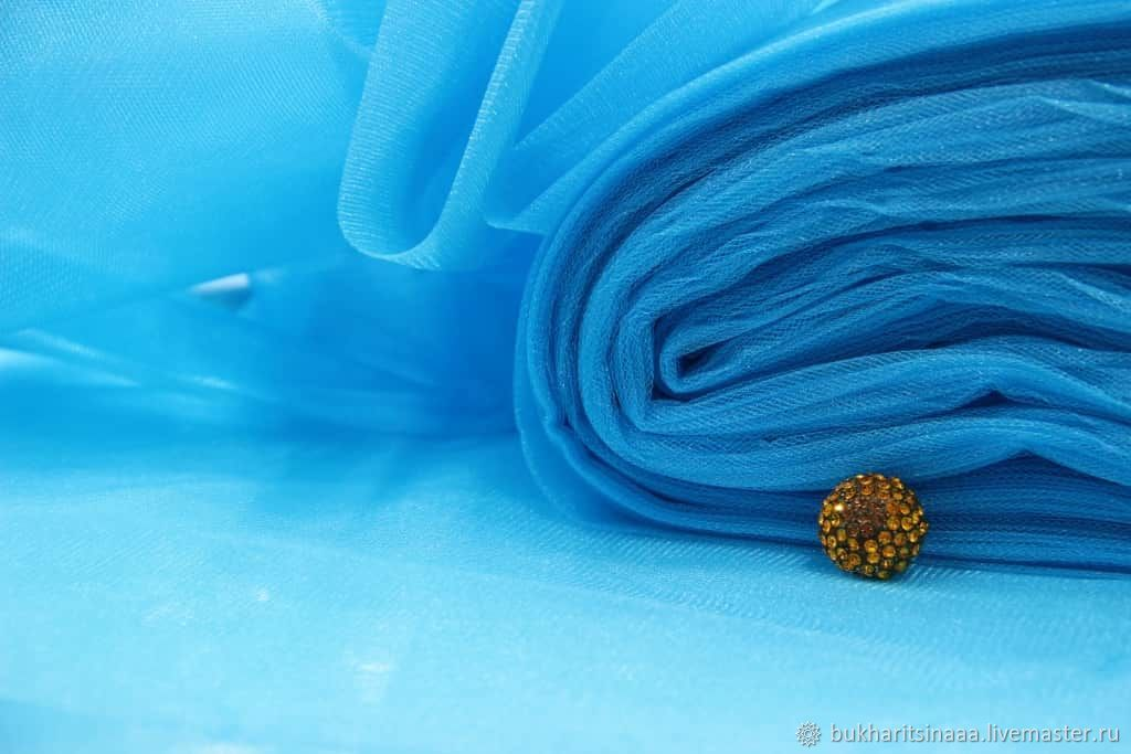 фатиновые платья и юбки, Платья, Иркутск,  Фото №1