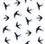 Юлия Григорьева ☘ (JuliaGrig) - Ярмарка Мастеров - ручная работа, handmade