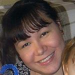 Ксения Работкина (krabotkina) - Ярмарка Мастеров - ручная работа, handmade