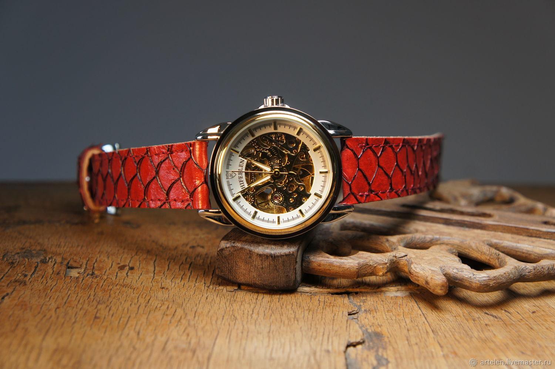 ... часы, часы наручные, часы женские, часы для девушки, женские наручные  часы, ... 7a26f8ead75