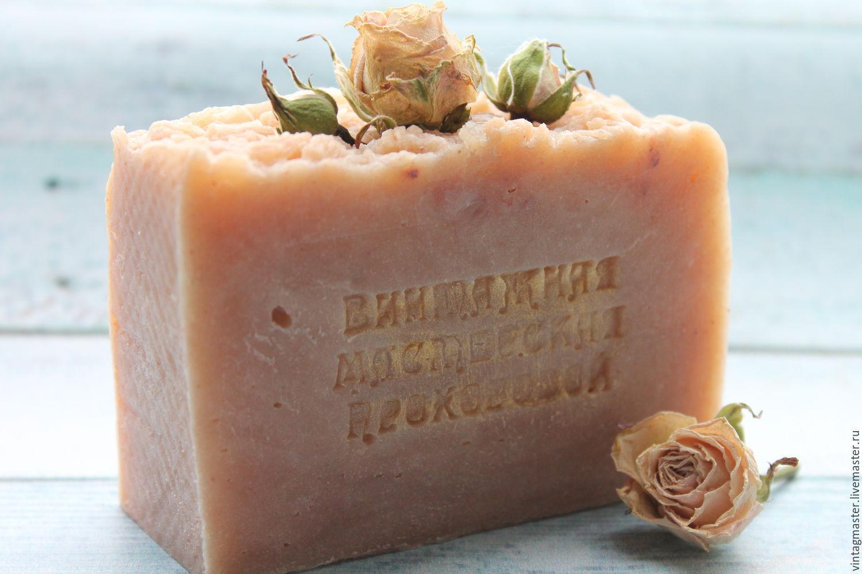 Натуральное мыло для тела своими руками фото 792