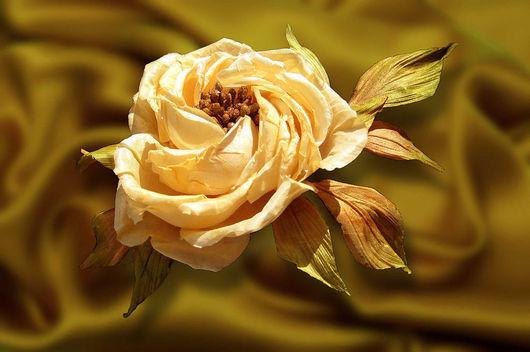 цветы из шелка брошь,цветы из шелка заколка-автомат,шелковые цветы брошь роза,шелковый цветок роза заколка, обруч для волос с цветами, обруч для волос с розами, ободок для волос  с цветами, ободок для