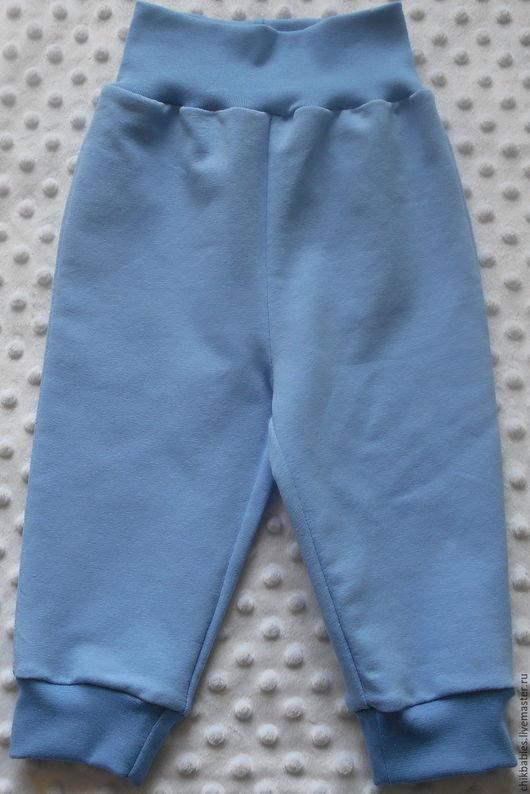 Одежда для мальчиков, ручной работы. Ярмарка Мастеров - ручная работа. Купить Комплект для мальчика. Handmade. Рисунок, боди, рибана