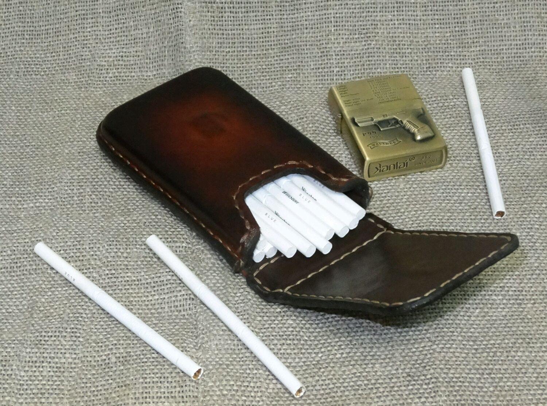 Сигареты пермь купить купить сигареты без акциза в москве недорого
