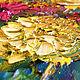 """Картины цветов ручной работы. """"Любимые Моменты Жизни"""" картина с букетом цветов. ЯРКИЕ КАРТИНЫ Наталии Ширяевой. Интернет-магазин Ярмарка Мастеров."""