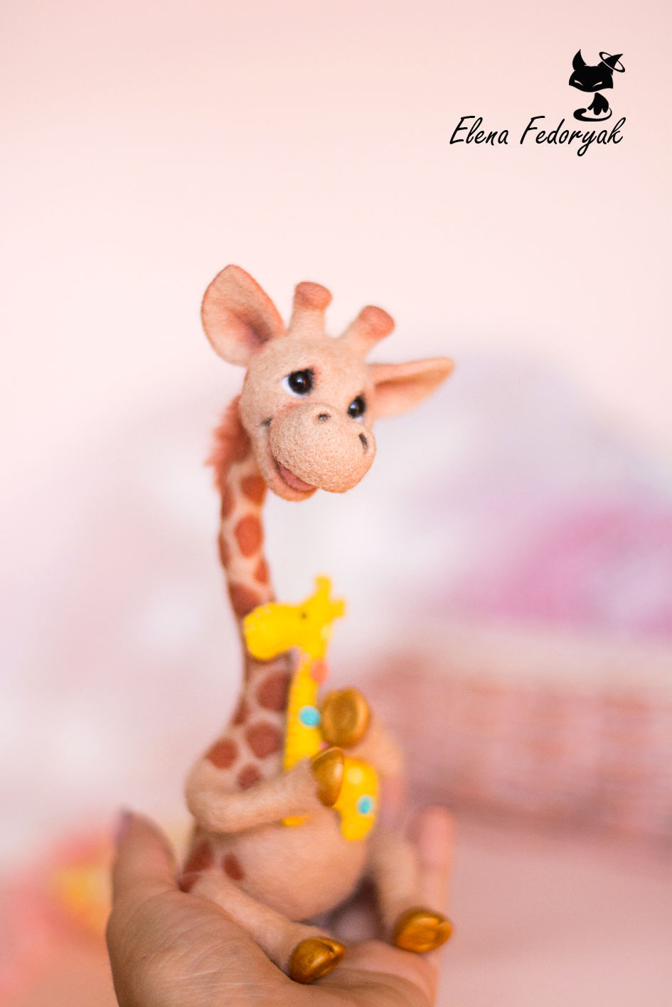 Как сделать каркас для игрушки фото 648