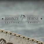 BronzeHorse - Ярмарка Мастеров - ручная работа, handmade
