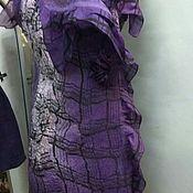 """Одежда ручной работы. Ярмарка Мастеров - ручная работа Летний кардиган """" Вечер в Гаграх"""". Handmade."""