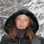 Анна Ермилова (WithlovErmilova) - Ярмарка Мастеров - ручная работа, handmade