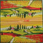 Материалы для творчества ручной работы. Ярмарка Мастеров - ручная работа 1140. Handmade.