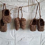 Souvenirs3 handmade. Livemaster - original item Folk Souvenirs: