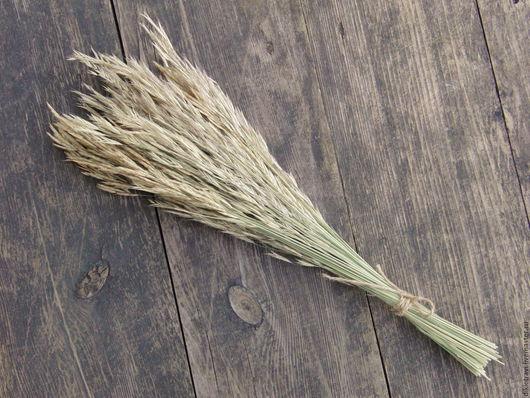 Луговые травы. Разные. Букеты луговых трав.  Цена за 2 бук.