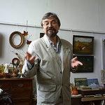 Анатолий Николаевич - Ярмарка Мастеров - ручная работа, handmade