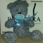 Алиса (aliskinalavka) - Ярмарка Мастеров - ручная работа, handmade