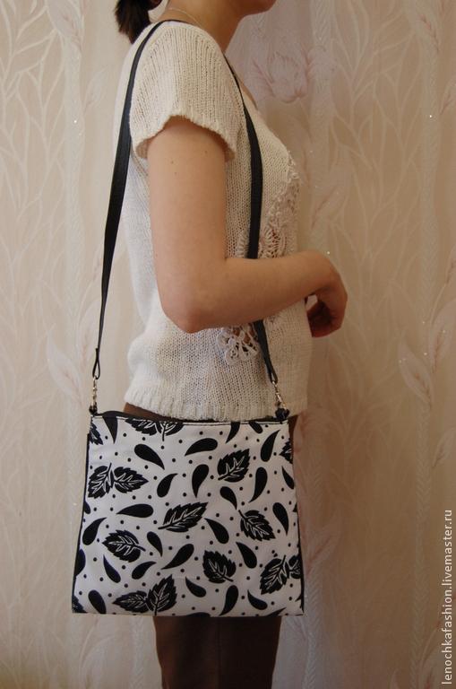 Женские сумки ручной работы. Ярмарка Мастеров - ручная работа. Купить сумочка-клатч, вечерняя сумочка-клатч. Handmade.