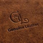 genuineleather