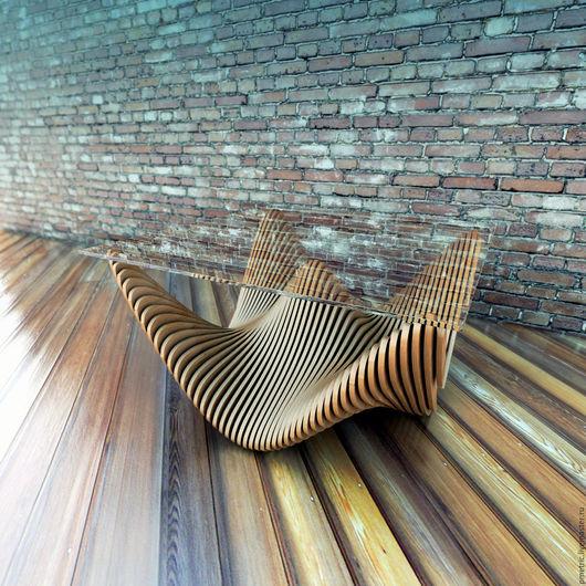 стол `Сомбреро! дизайн от Хомякова Дениса (P_metric)
