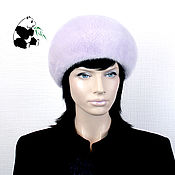 Аксессуары handmade. Livemaster - original item Takes soft fur of the European mink. Art.IA-13. Handmade.