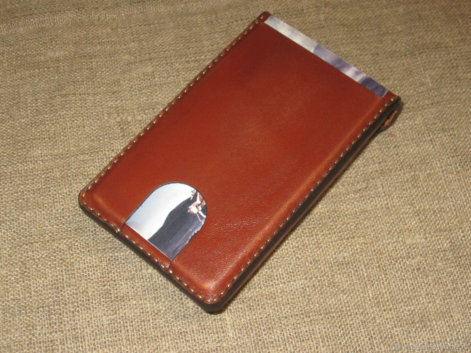 Business Card Holder For Their Business Cards Usa Shop Online On