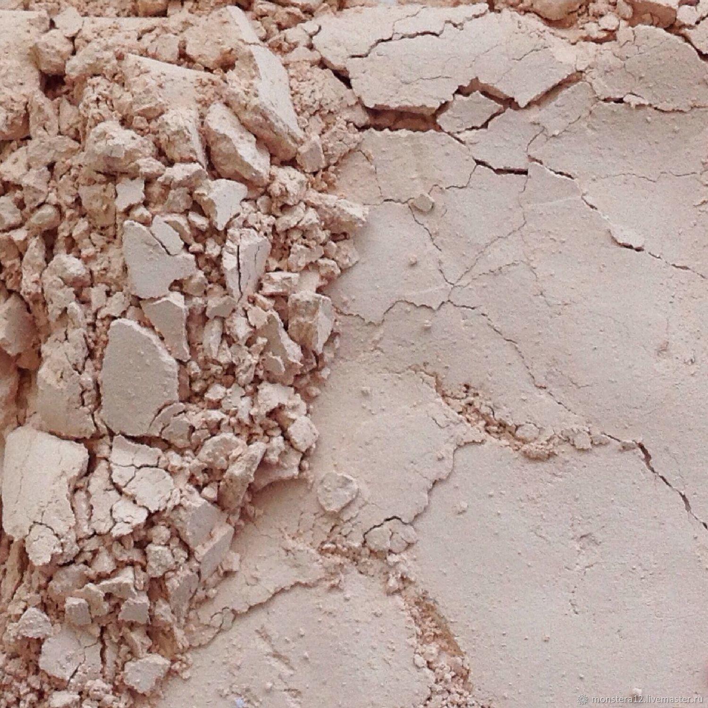 Минеральная пудра-основа с жемчугом и эффектом фоторетуши№6, Пудра, Обнинск, Фото №1