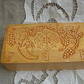 Фен-шуй и эзотерика handmade. Livemaster - original item Cornucopia. Handmade.