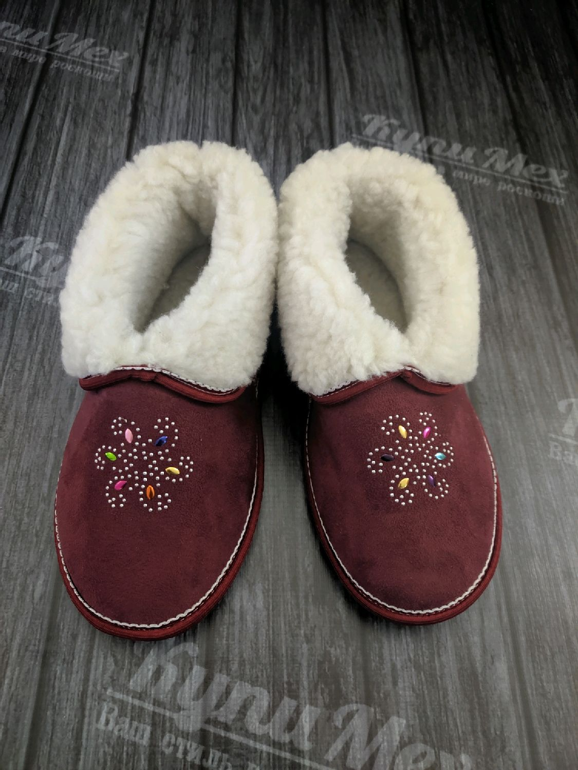 home ugg boots, Ugg boots, Nalchik,  Фото №1