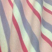 Материалы для творчества handmade. Livemaster - original item Ribena stripe. Handmade.