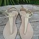 Обувь ручной работы. Сандалии из питона. Paradise Bali. Интернет-магазин Ярмарка Мастеров. Сандалии из кожи, босоножки женские