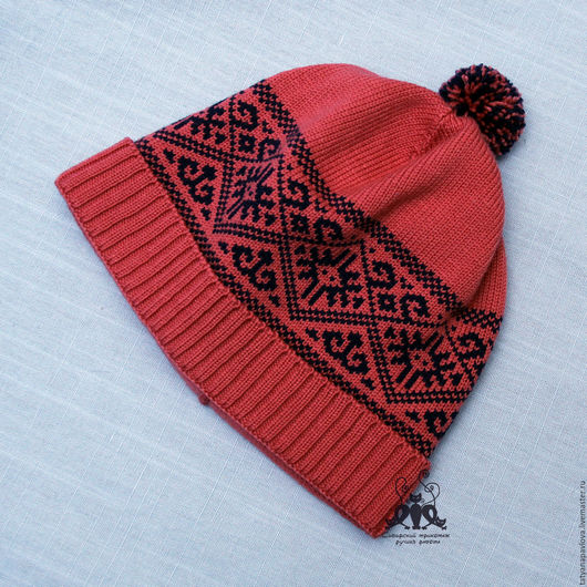 шапка вязанная женская, магазин шапок, шапка на заказ