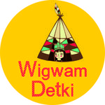 Wigwam Detki - Ярмарка Мастеров - ручная работа, handmade