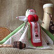 Куклы и игрушки ручной работы. Ярмарка Мастеров - ручная работа Кукла на БЕРЕМЕННОСТЬ. Handmade.