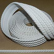 Материалы для творчества handmade. Livemaster - original item Flexible molding for decor SUM-66. Handmade.