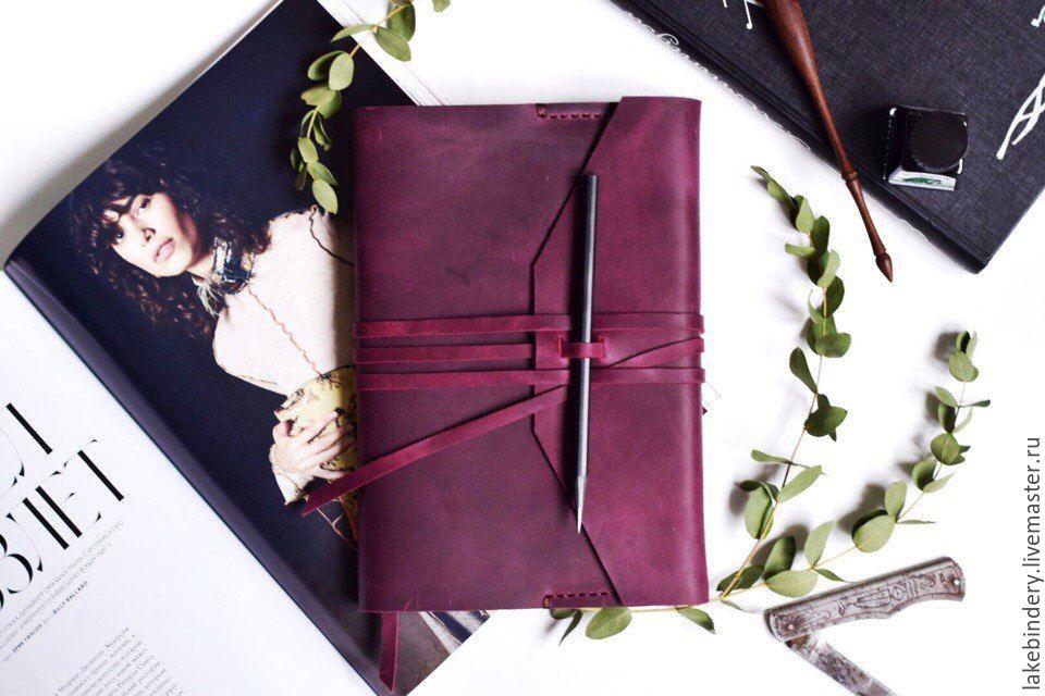 a049b98a171 Buy Handmade Diaries Online