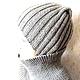 Одежда для мальчиков, ручной работы. Детский комплект  Ушки на макушке. Лазарева Лена Вязание на заказ. Интернет-магазин Ярмарка Мастеров.
