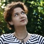 Ваня Скворец - Ярмарка Мастеров - ручная работа, handmade