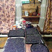 Для дома и интерьера ручной работы. Ярмарка Мастеров - ручная работа Иван-чай копорский чай. Handmade.