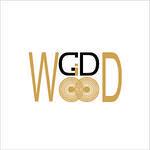 Damir GiDWood (domikas) - Ярмарка Мастеров - ручная работа, handmade