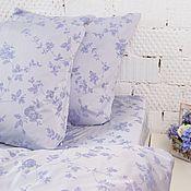 Для дома и интерьера handmade. Livemaster - original item Plain linen. Tencel lyocell bedding. Tencel lyocell duvet cover set. Handmade.