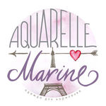 Aquarelle.Marine - Ярмарка Мастеров - ручная работа, handmade