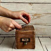 """Косметика ручной работы. Ярмарка Мастеров - ручная работа Травяная коробочка """"Herbs"""" (свеча и мыло). Handmade."""